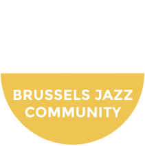 Brussels jazz community